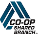 COOP Shared Branch